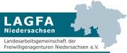 LAGFA-Logo