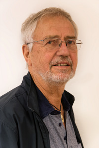 <b>Wolf Buettner</b> 2. Vorsitzender Schopenhauerstr. 7 b 31303 Burgdorf - Portrait3